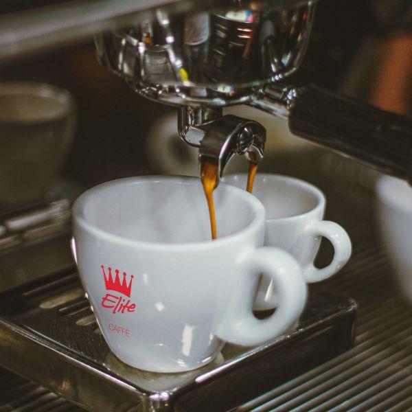 Elite Caffè Store Italiano