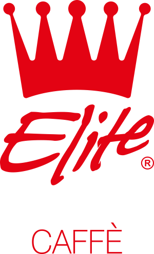 Logo Elite Caffè Italiano